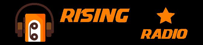 Rising Star Underground Radio
